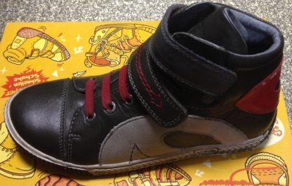 Ботинки NOEL 635y138722/43