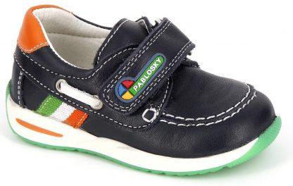Ботинки Pablosky 63005328