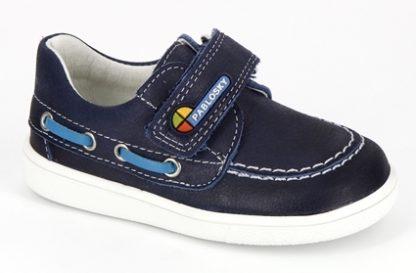 Ботинки Pablosky 63005926