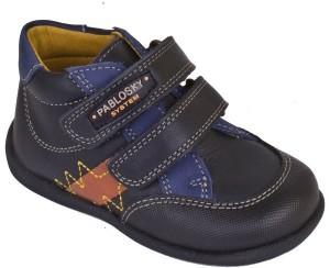 Ботинки Pablosky 63009622
