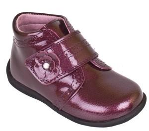Ботинки Pablosky 63010989