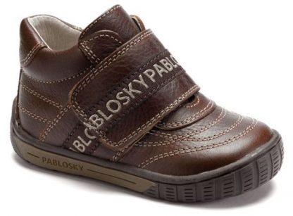 Ботинки Pablosky 63013894