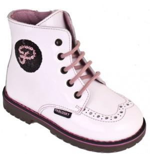 Ботинки Pablosky 63015109