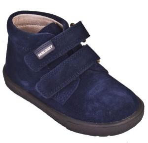 Ботинки Pablosky 63015626