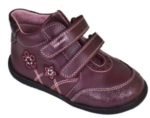 Ботинки Pablosky 63016185
