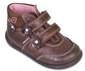 Ботинки Pablosky 63016297