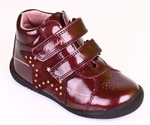 Ботинки Pablosky 63016689