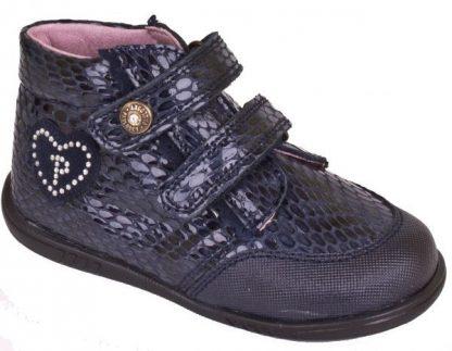 Ботинки Pablosky 63016728