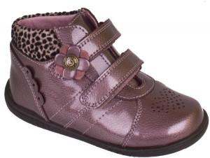 Ботинки Pablosky 63017139