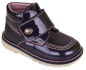 Ботинки Pablosky 63018329