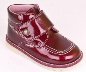 Ботинки Pablosky 63018369