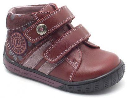 Ботинки Pablosky 63041668