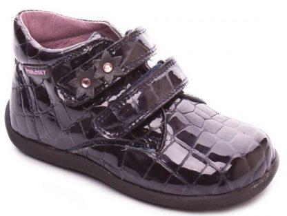 Ботинки Pablosky 63060151