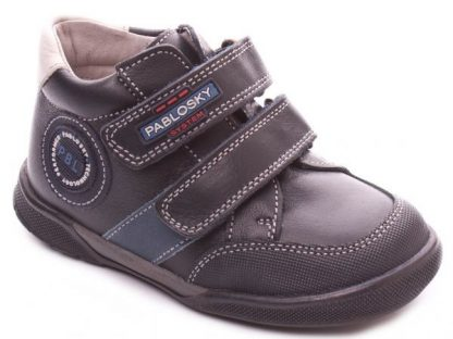Ботинки Pablosky 63062021