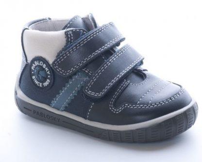 Ботинки Pablosky 63062625