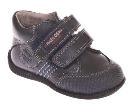 Ботинки Pablosky 63085821