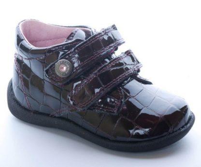 Ботинки Pablosky 63086791