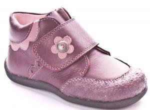 Ботинки Pablosky 63087185