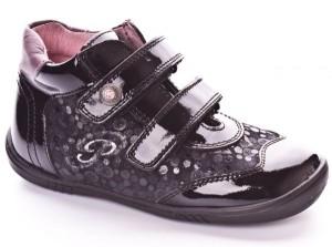 Ботинки Pablosky 63091919