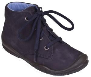 Ботинки SuperFit 631-00338-80
