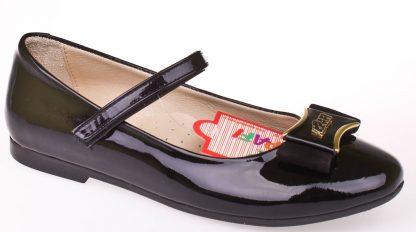 Туфли K.PAFI 635201502-1-6