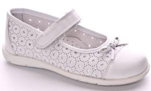 Туфли Pablosky 63001800
