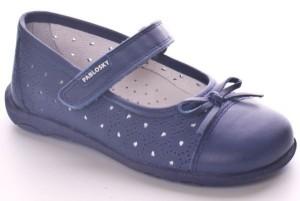 Туфли Pablosky 63001825
