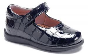 Туфли Pablosky 63016521