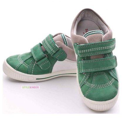 Ботинки SuperFit 630-00047-37