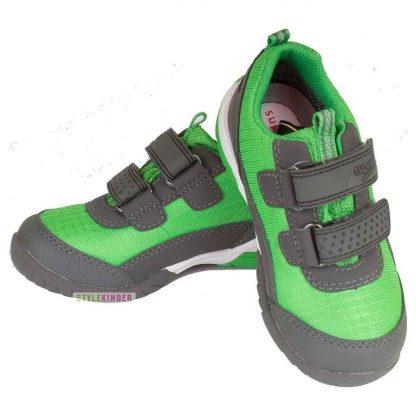Ботинки SuperFit 630-00141-06