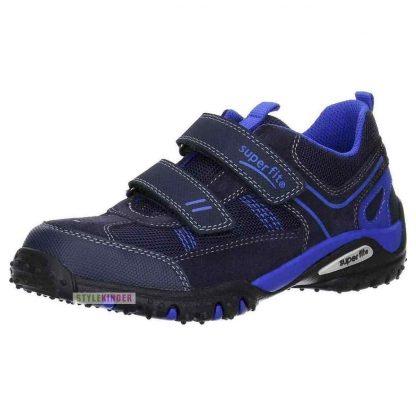 Ботинки SuperFit 630-00224-81