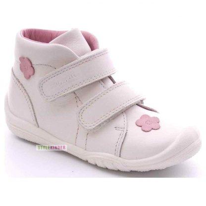 Ботинки SuperFit 630-00331-50