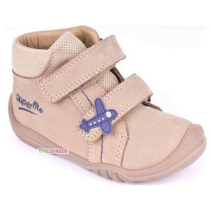 Ботинки SuperFit 630-00332-24