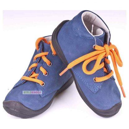 Ботинки SuperFit 630-00336-88