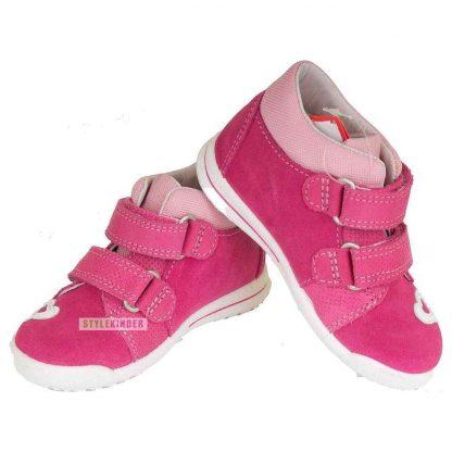 Ботинки SuperFit 630-00371-64