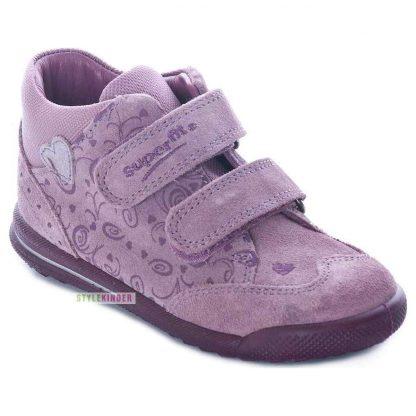 Ботинки SuperFit 6300373-97
