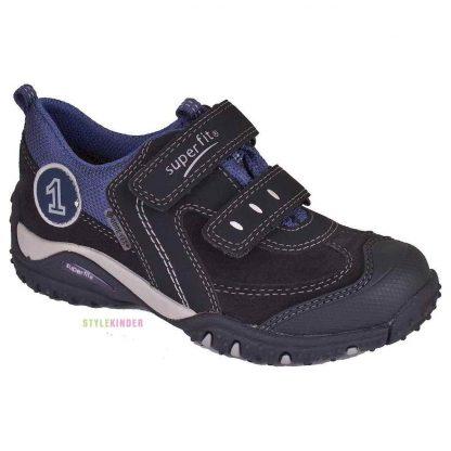 Ботинки SuperFit 631-00232-81