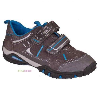 Ботинки SuperFit 631-00233-06