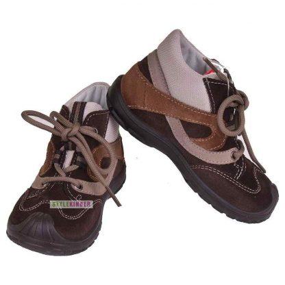Ботинки SuperFit 631-00324-11