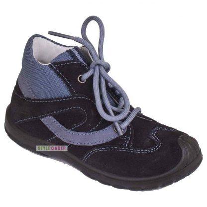 Ботинки SuperFit 631-00324-80