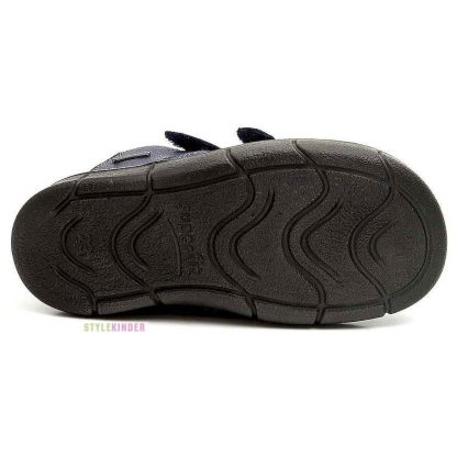 Ботинки SuperFit 631-00423-80