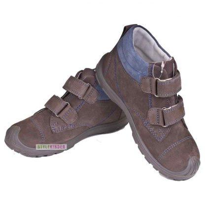 Ботинки SuperFit 631-00433-06
