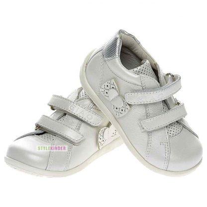 Ботинки Ciao Bimbi 631006/06/55