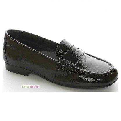 Туфли Eli 631019-090