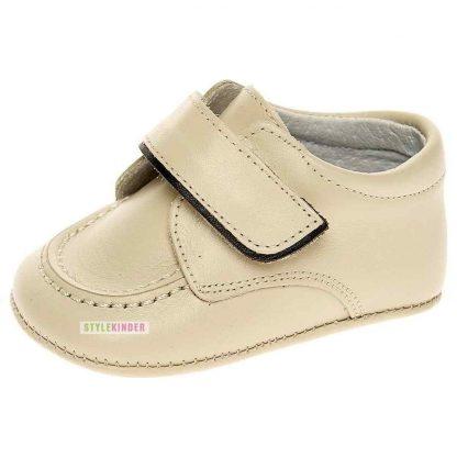 Ботинки TNY 6310515/825/63