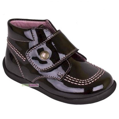 Ботинки Pablosky 6310519