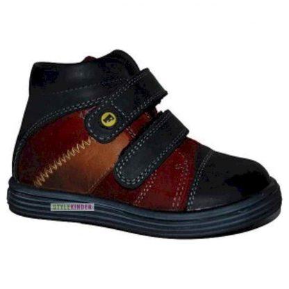 Ботинки FRODDO 6311604-1