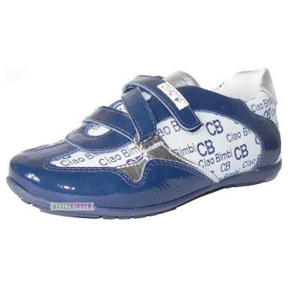 Ботинки Ciao Bimbi 631215-03