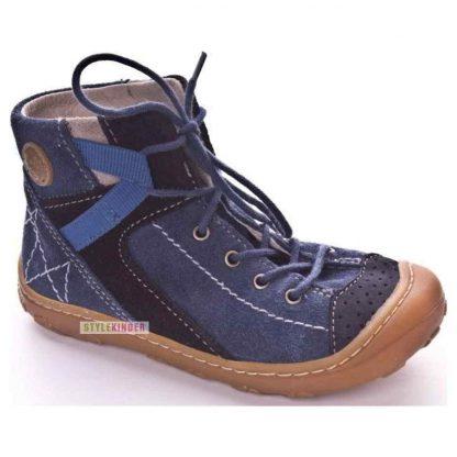 Ботинки Ricosta 6312231/175