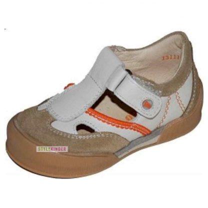 Ботинки FRODDO 6313111